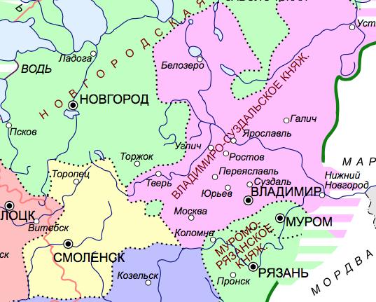 snimokekrana2015-05-11v84040pm.png