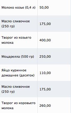 snimokekrana2015-06-04v42448pm.png