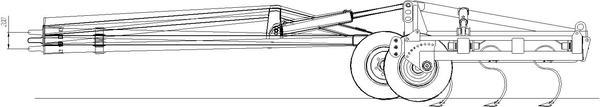 ks-63-02kultivator.jpg