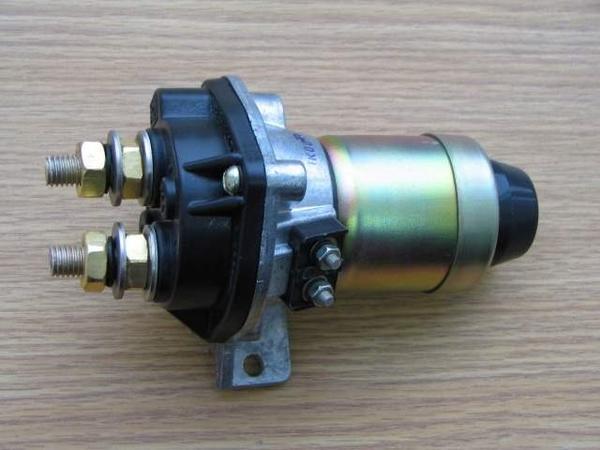 c38f164s-960.jpg