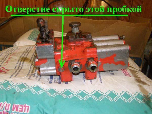 kopiyap22200480.jpg