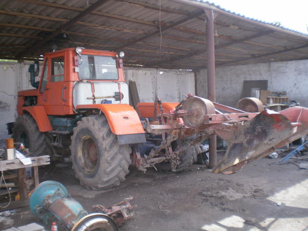 p6040113.jpg