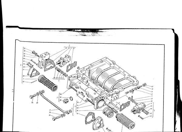 traktort-150k003.jpg
