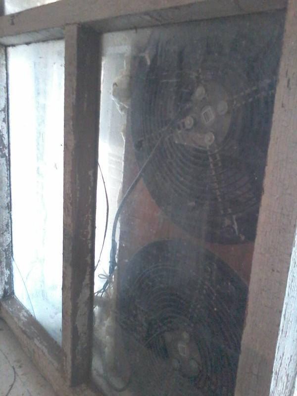 okno2.jpg