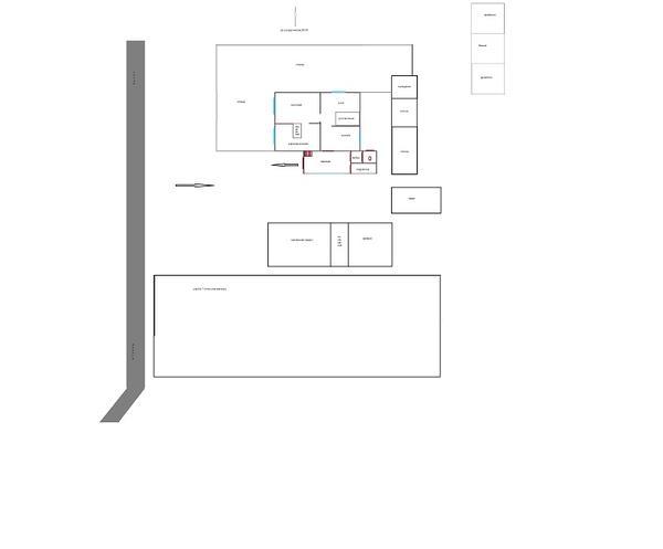 plandomavv3.jpg