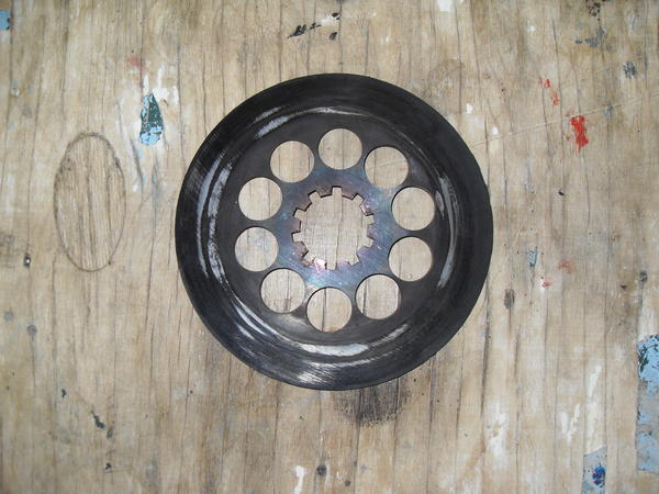 sdc17555.jpg