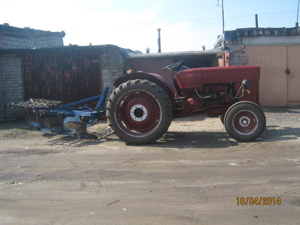 traktor004.jpg