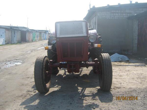 traktor005.jpg