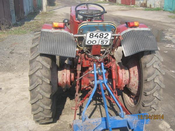 traktor006.jpg