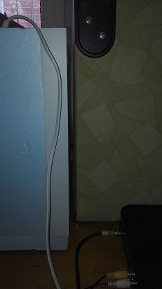 inkubator006internet.jpg