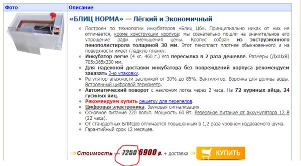 vayvayv.png