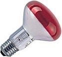 lm-r80-e27-lampa-zerkalnaja-cvetnaja.jpg