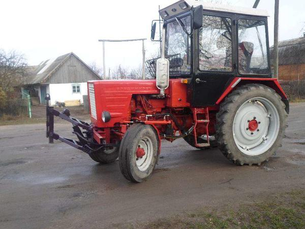 27753969811000x700prodam-traktor-t25-v-duzhe-haroshomu-stani-olevsk.jpg