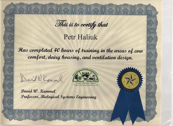 sertifikatviskonsin.jpg