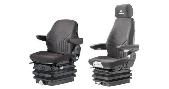 csmmsg85-series-seat021f420764c9.jpg
