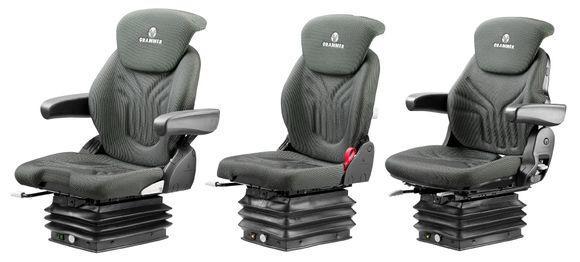 csmmsg93-series-seat0104d7f123a8.jpg