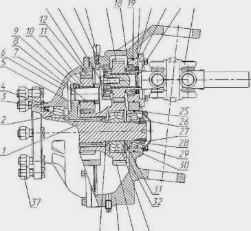 kolesnyyreduktor1mtz1221.jpg