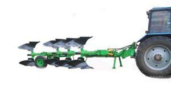 plug-4-h-korpusnyy-oborotnyy-polunavesnoy-popg-4-40-s-pnevmogidrozashchitoy.jpg