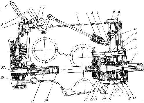 zadnijvalotboramoshhnostitraktorovmtz-50mtz-50lmtz-52mtz-52lris1.jpg