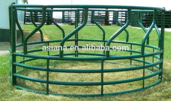 fp-002-hay-feeder-horse-hay-feeders.jpg