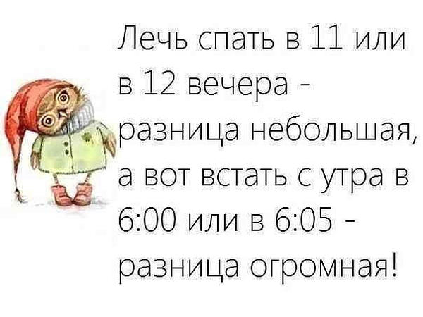 118512209getimage6.jpg