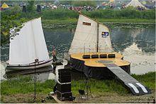 220px-mainsceneofgrushinskyfestival.jpg