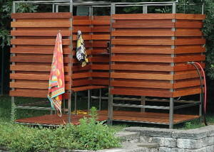dushi-varianty-300x214.jpg