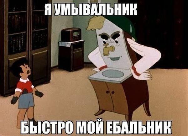 image4foro11.jpg