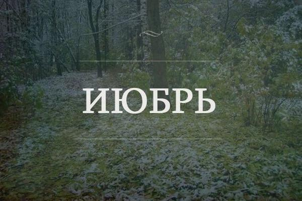 image89.jpg