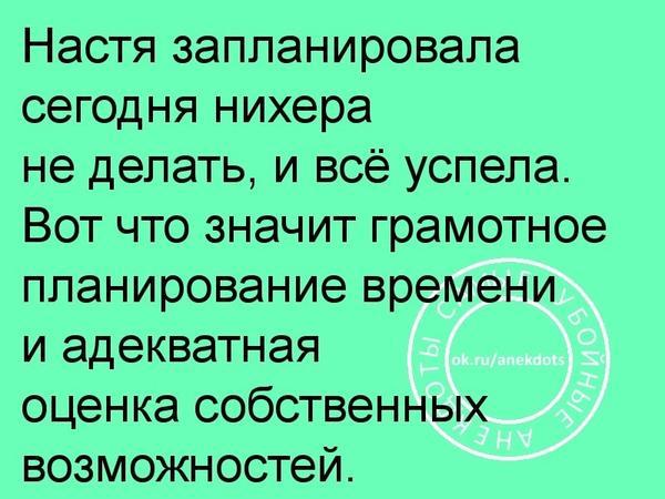 img2017012218334441.jpg