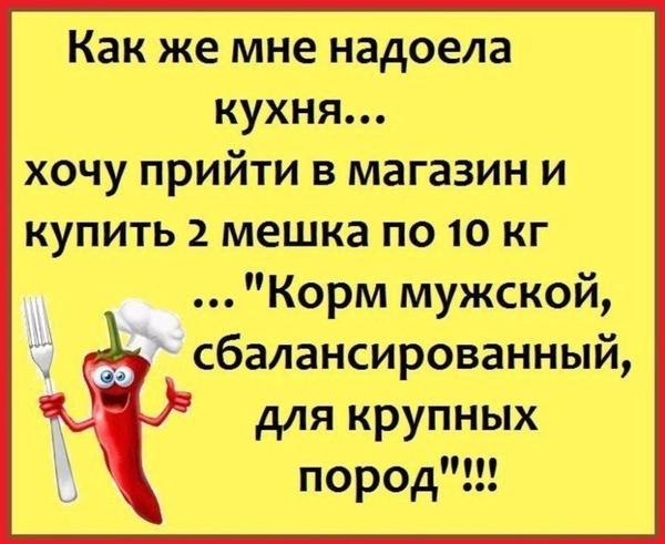 kormmuzhskoy.jpg
