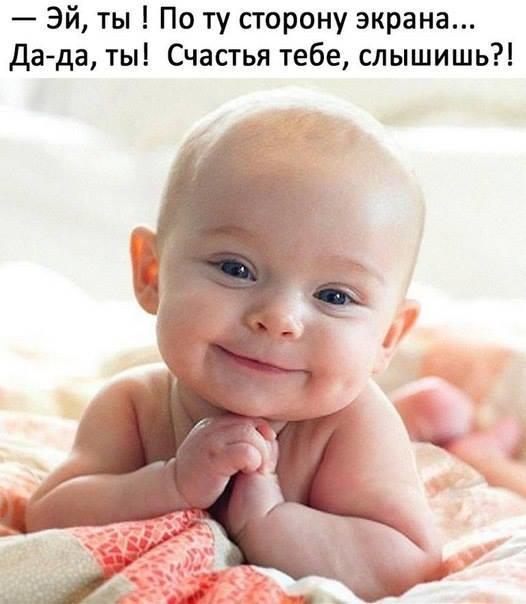 schastya.jpg