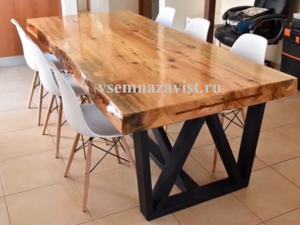 stol-iz-sleba-dereva600x600.jpg