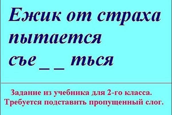 ydpm2hyjw8.jpg