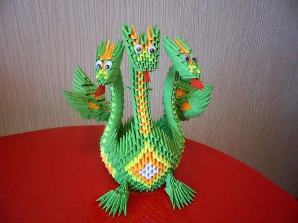 drakon12.jpg