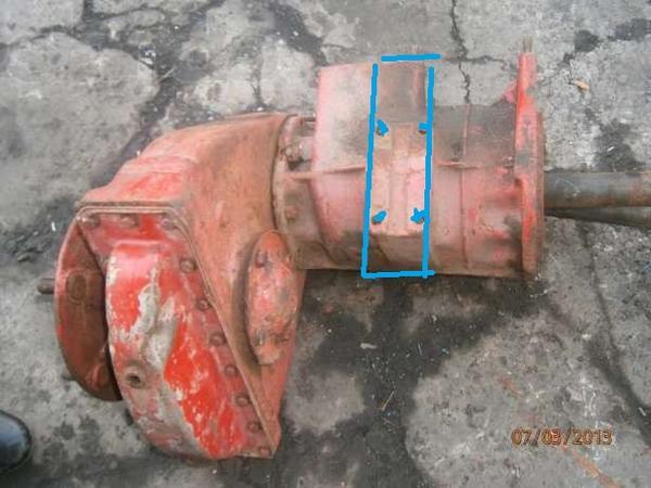 prodam-bortovye-reduktora-s-traktora-t-16-aed8-1362679355258031-4-big.jpg