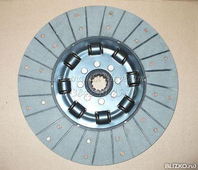 diskscepleniyamtzpruzhinyzakrtipa70-1601130masterpartzakalkastupicy-40hrc1050rub.jpg