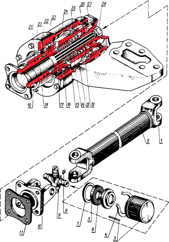 mtz82-38.png
