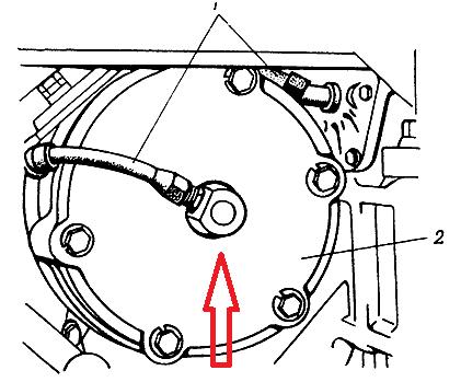 repair-31.png