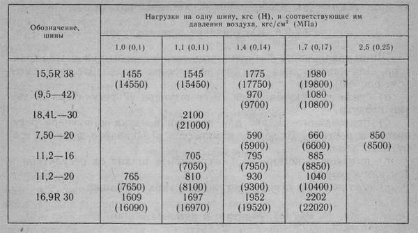 tab-14.jpg