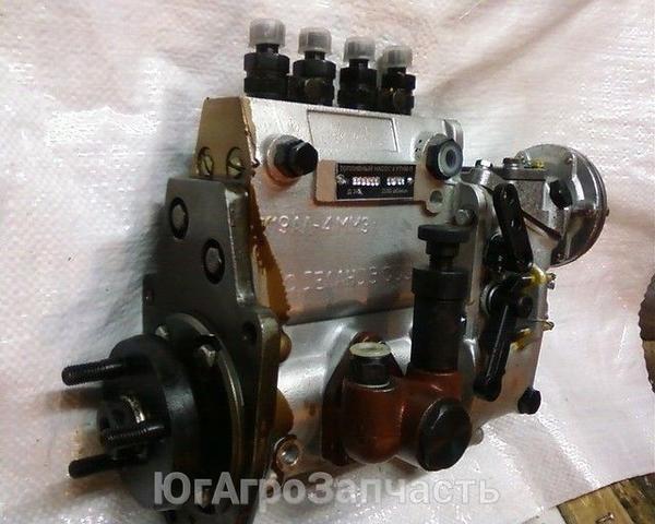 toplivnyy-nasos-vysokogo-davleniya-tnvd-d-245-mtz-100-analog-tnvd-proizvodstvo-moterpalc604180c1cb50fd800x6001.jpg