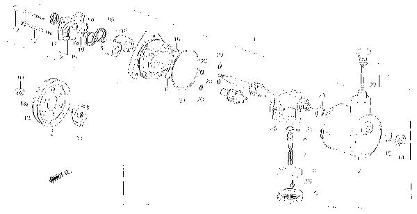 sb61b3306.png