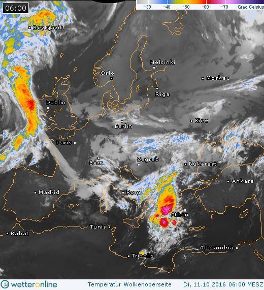 ciklonnadbalkanami.jpg