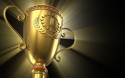 golden-glowing-trophy-cup-black-background-256492651.jpg
