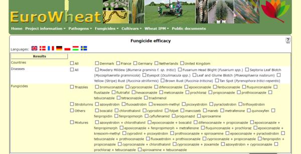 screenshot184.png