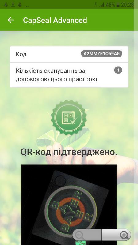 screenshot20170415-202812.png