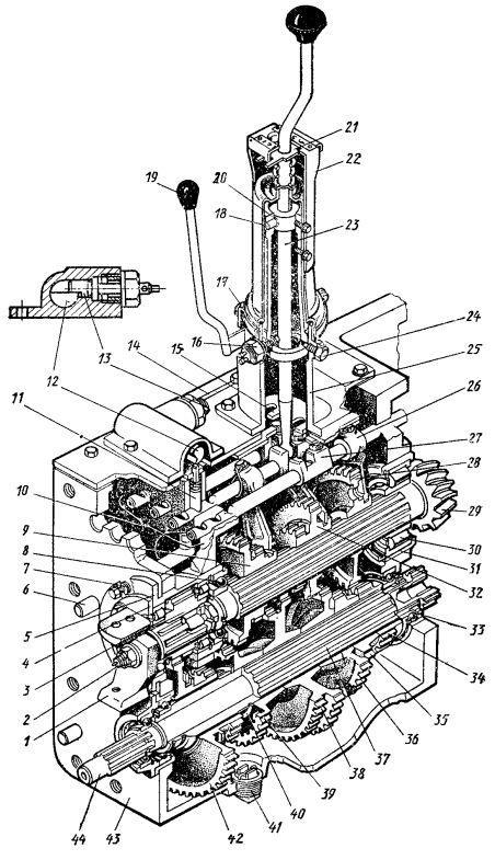 korobka-peredach-traktora-umz.jpg