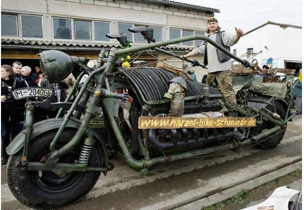 motocikl1.png
