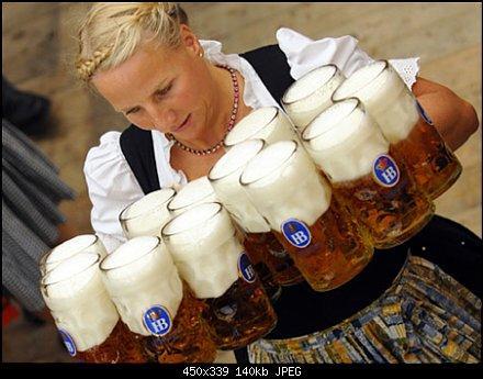 pivo.jpg