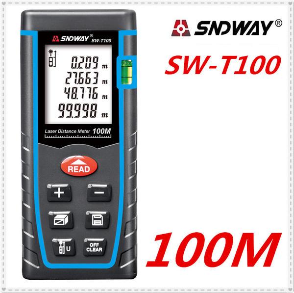 sndway-laser-distance-meter-40m-60m-80m-100m-rangefinder-digital-laser-tape-range-finder-trena-ruler.jpg